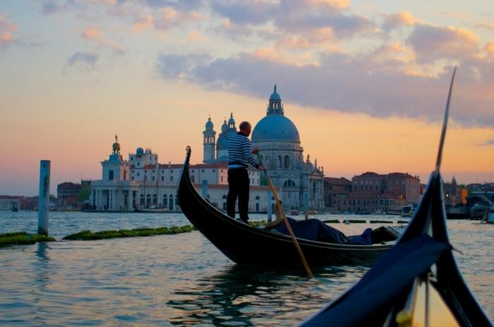 ヴェネツィア ルネサンス 美術史