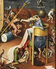 220px-Bosch_the_Prince_of_Hell_with_a_cauldron_on_his_head