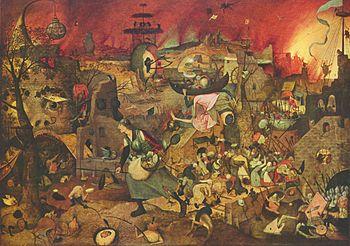 350px-Pieter_Bruegel_d._Ä._023