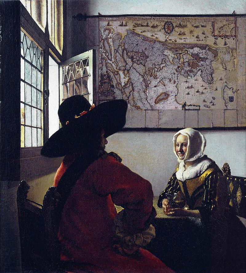 800px-Jan_Vermeer_van_Delft_023