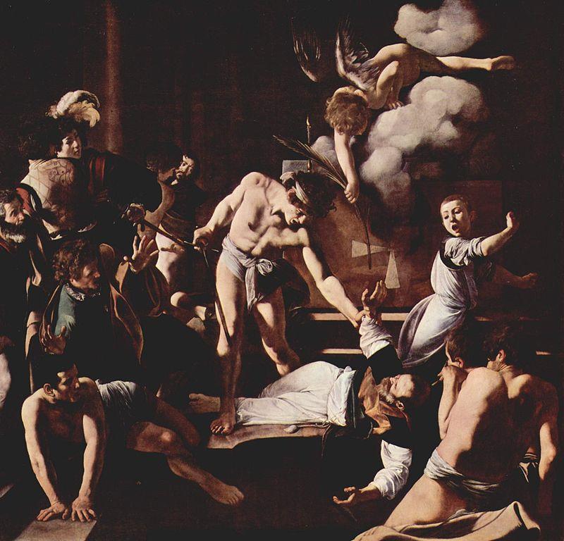 800px-Michelangelo_Caravaggio_047