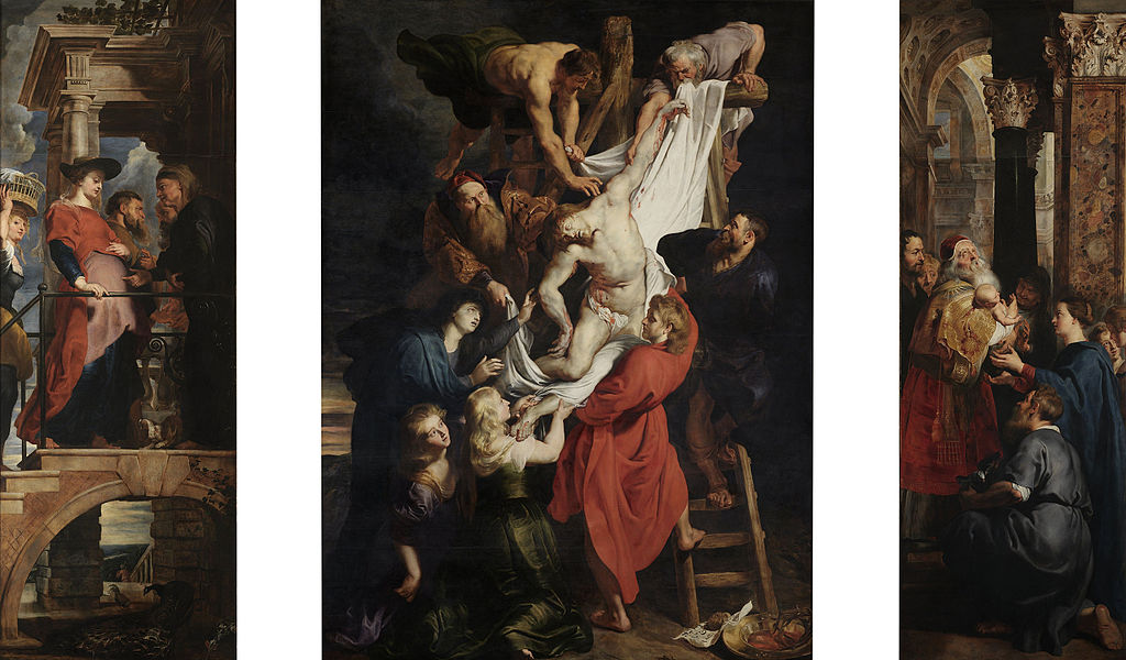 Peter_Paul_Rubens_-_Descent_from_the_Cross_-_WGA20212