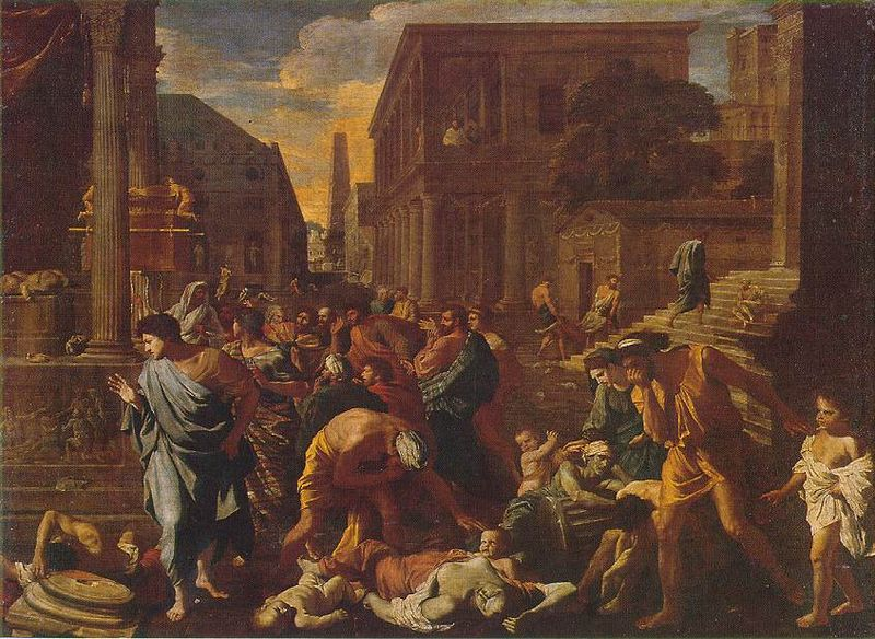 The_plague_of_ashdod_1630