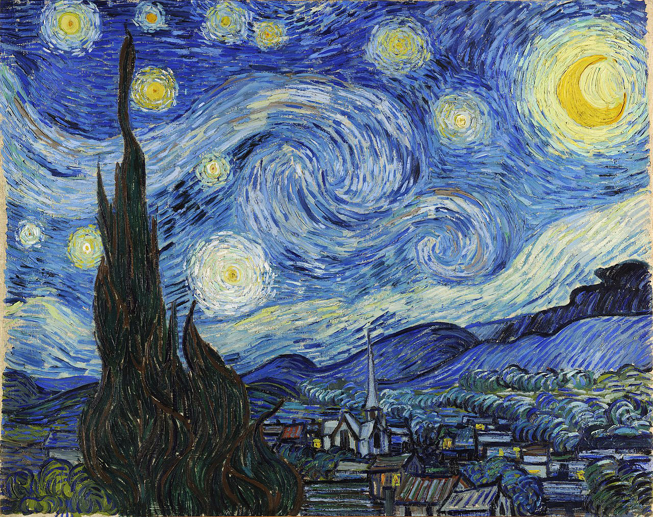 https://media.thisisgallery.com/wp-content/uploads/2018/11/gogh_02.jpg