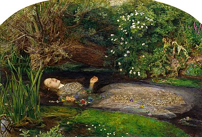 https://media.thisisgallery.com/wp-content/uploads/2018/12/400px-John_Everett_Millais_-_Ophelia_-_Google_Art_Project.jpg