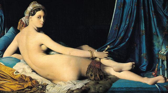 https://media.thisisgallery.com/wp-content/uploads/2018/12/640px-Jean_Auguste_Dominique_Ingres_La_Grande_Odalisque_1814.jpg