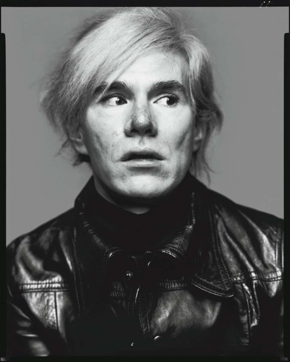 https://media.thisisgallery.com/wp-content/uploads/2018/12/Andy-Warhol.jpg