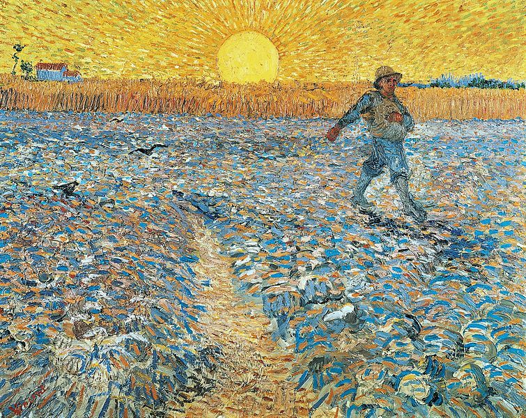 https://media.thisisgallery.com/wp-content/uploads/2018/12/Gogh_The_Sower.jpg