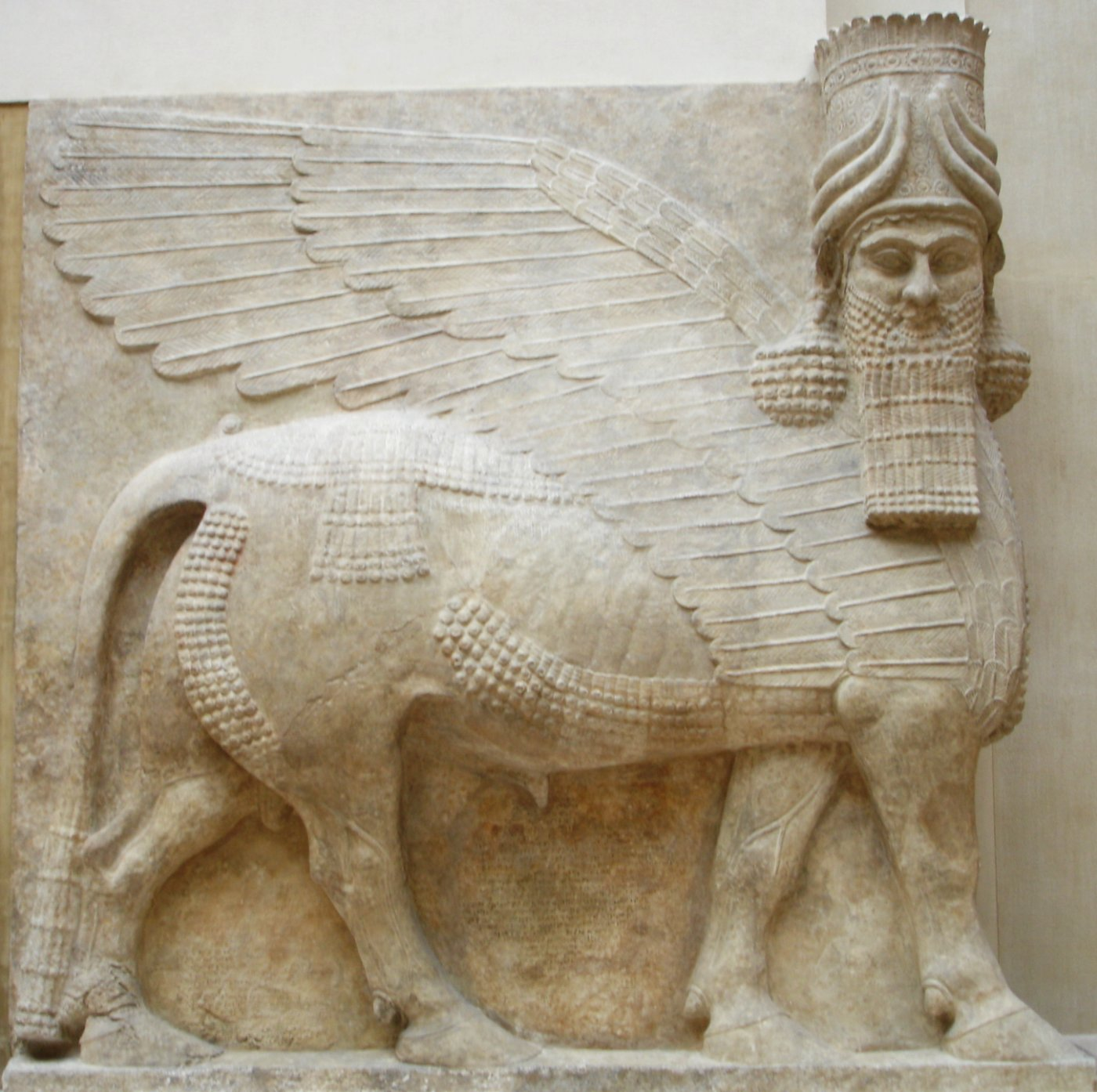 https://media.thisisgallery.com/wp-content/uploads/2018/12/Mesopotamian-art.jpg
