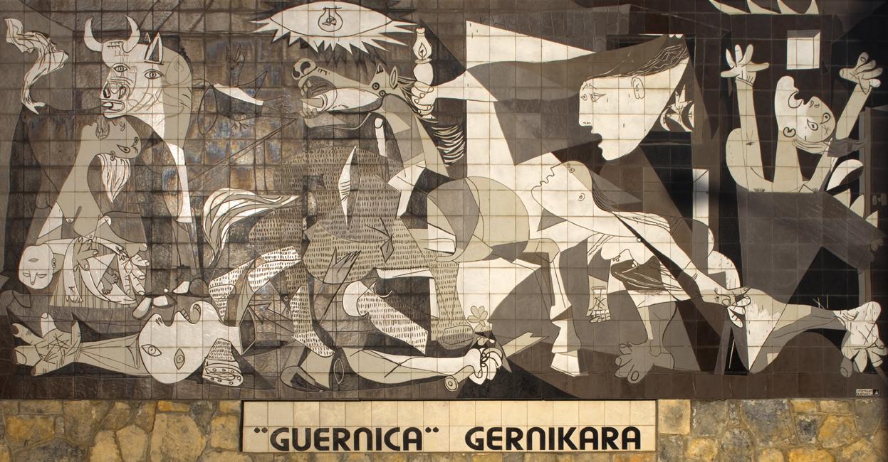https://media.thisisgallery.com/wp-content/uploads/2018/12/Mural_del_Gernika.jpg
