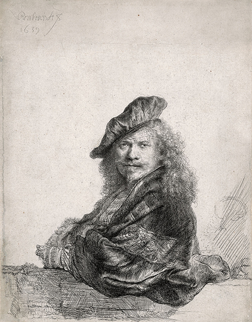 https://media.thisisgallery.com/wp-content/uploads/2018/12/Rembrandt_hanga1.jpg
