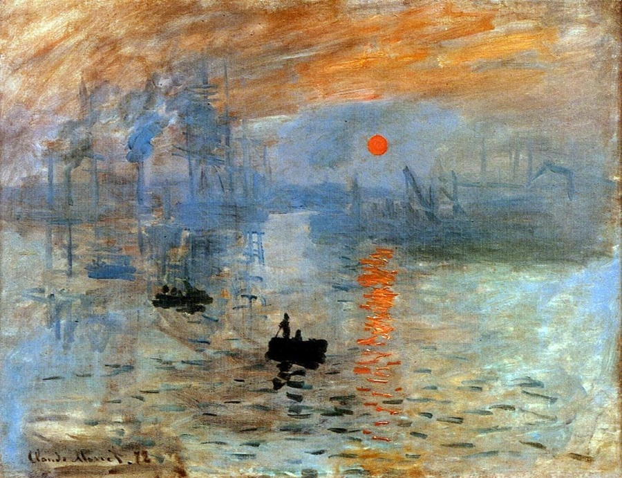 https://media.thisisgallery.com/wp-content/uploads/2018/12/Soleil_levant_Claude_Monet.jpg
