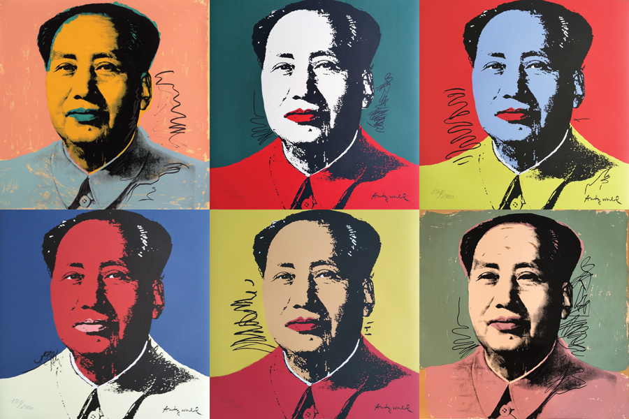 https://media.thisisgallery.com/wp-content/uploads/2018/12/andywarhol_01.jpg