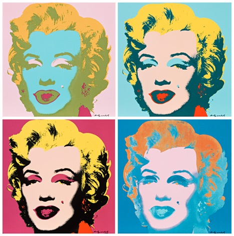 https://media.thisisgallery.com/wp-content/uploads/2018/12/andywarhol_02.jpg