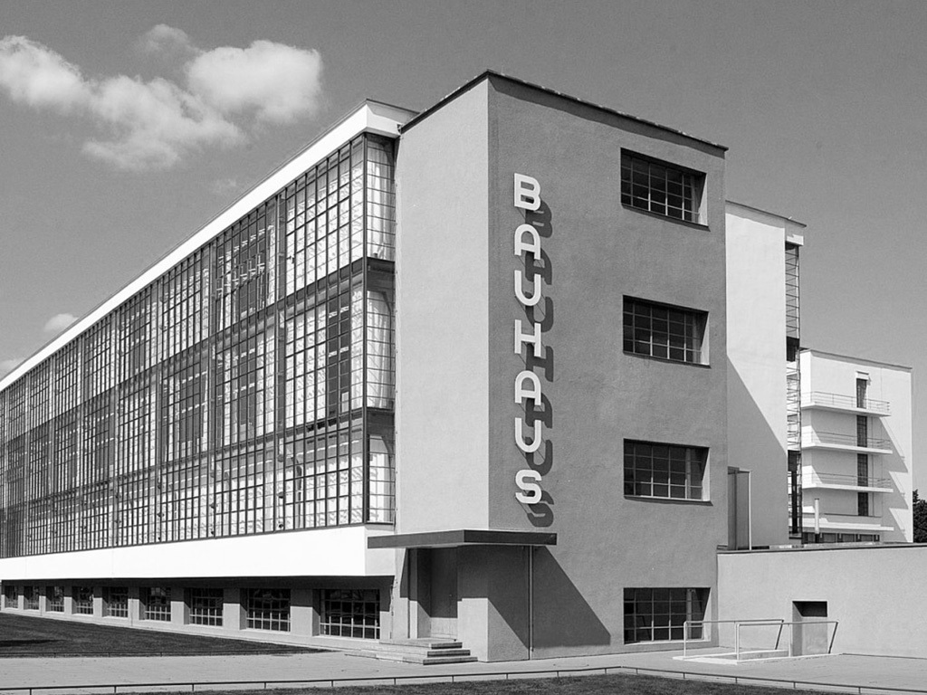 https://media.thisisgallery.com/wp-content/uploads/2018/12/bauhaus.jpg