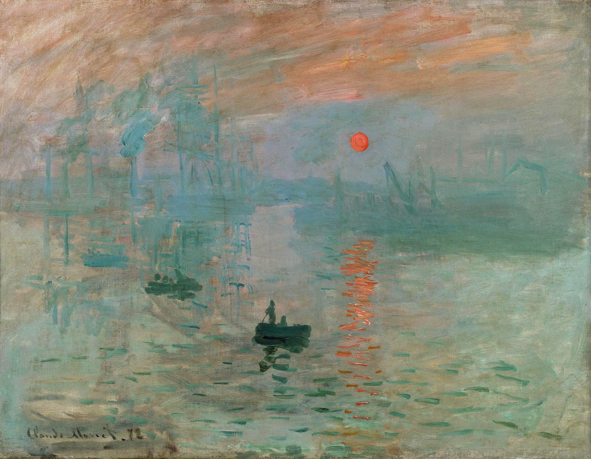 https://media.thisisgallery.com/wp-content/uploads/2018/12/claudemonet_01.jpg