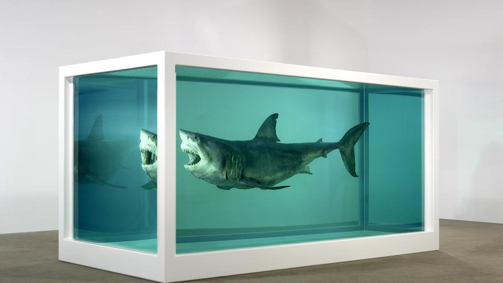 https://media.thisisgallery.com/wp-content/uploads/2018/12/damienhirst.jpg