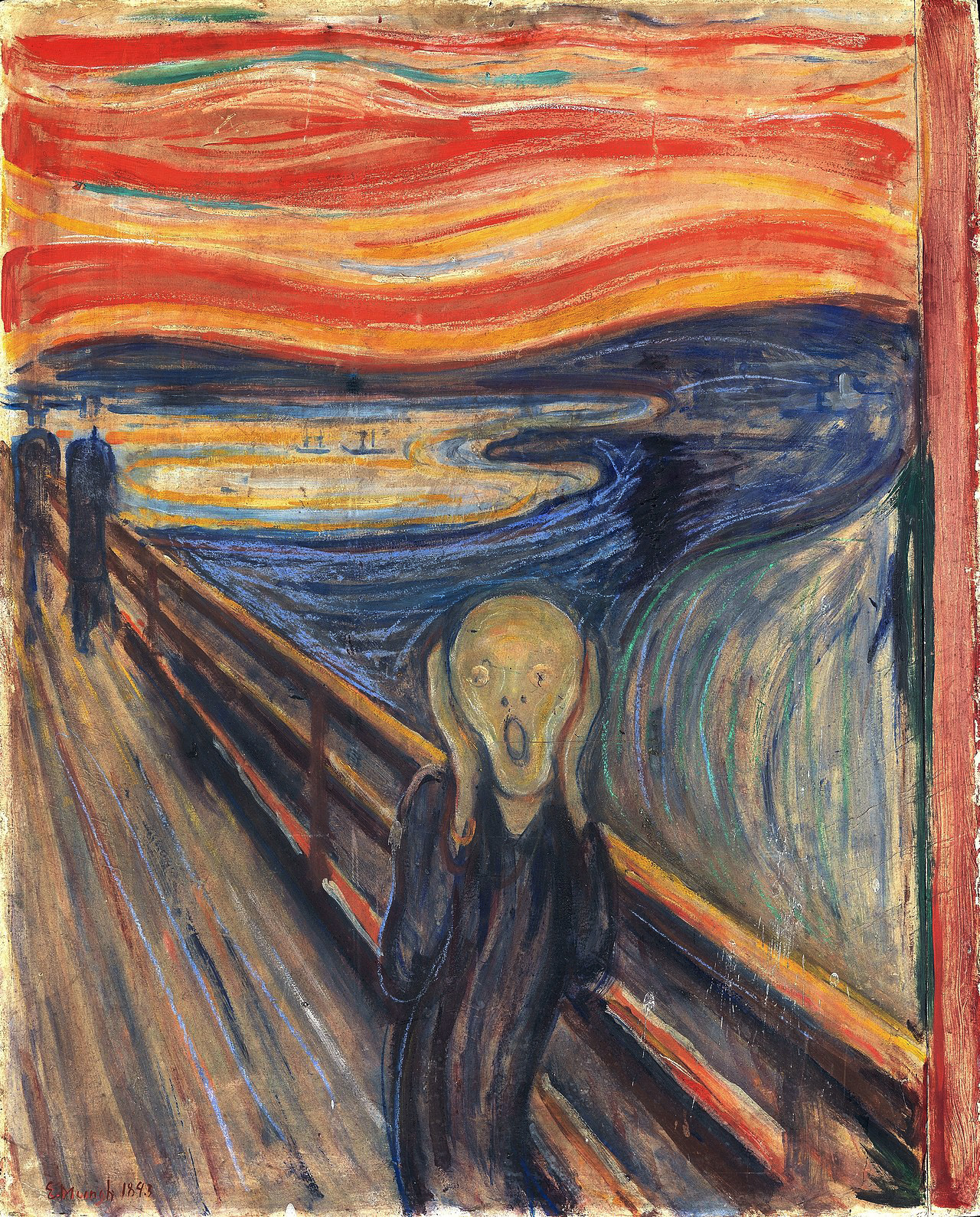 https://media.thisisgallery.com/wp-content/uploads/2018/12/edvardmunch_16.jpg