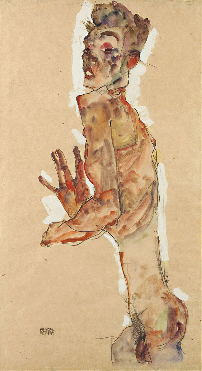 https://media.thisisgallery.com/wp-content/uploads/2018/12/egonschiele_21.jpg