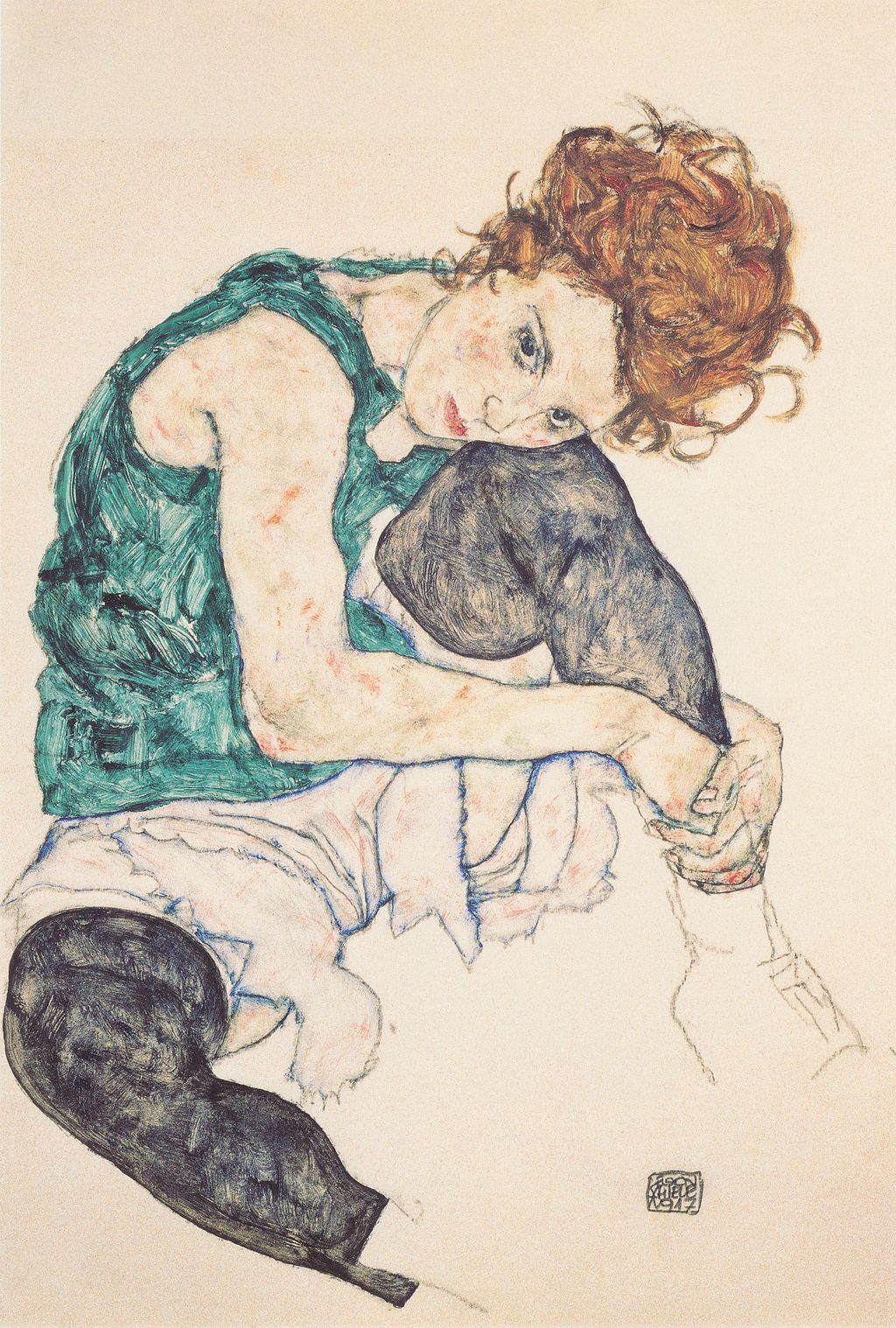 https://media.thisisgallery.com/wp-content/uploads/2018/12/egonschiele_26.jpg