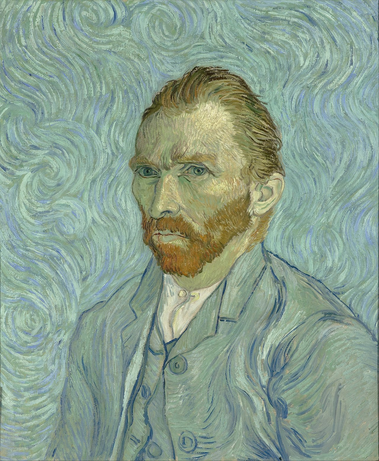https://media.thisisgallery.com/wp-content/uploads/2018/12/gogh_15.jpg