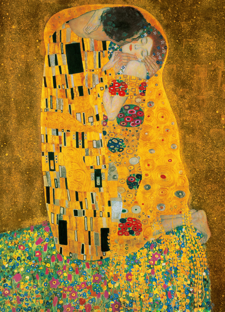 https://media.thisisgallery.com/wp-content/uploads/2018/12/gustavklimt_01.jpg