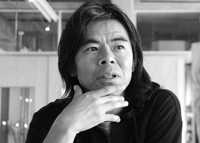 https://media.thisisgallery.com/wp-content/uploads/2018/12/hibinokatsuhiko.jpg