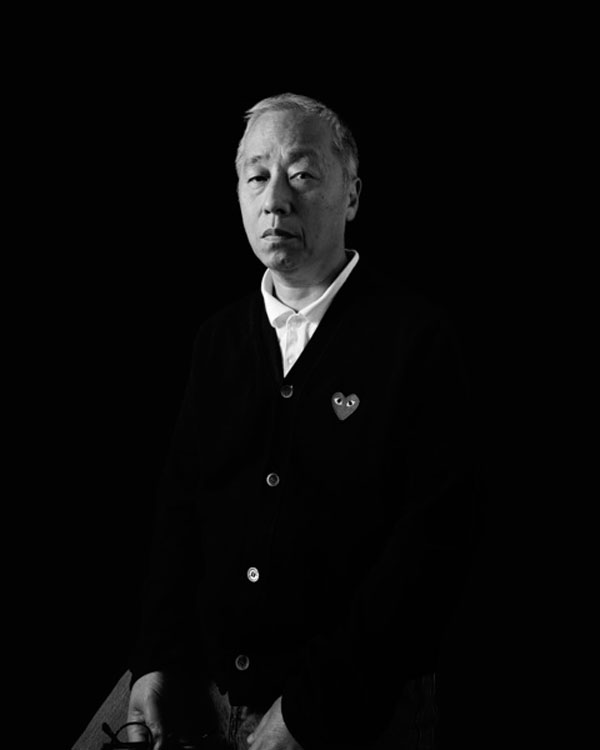https://media.thisisgallery.com/wp-content/uploads/2018/12/hiroshisugimoto-1.jpg
