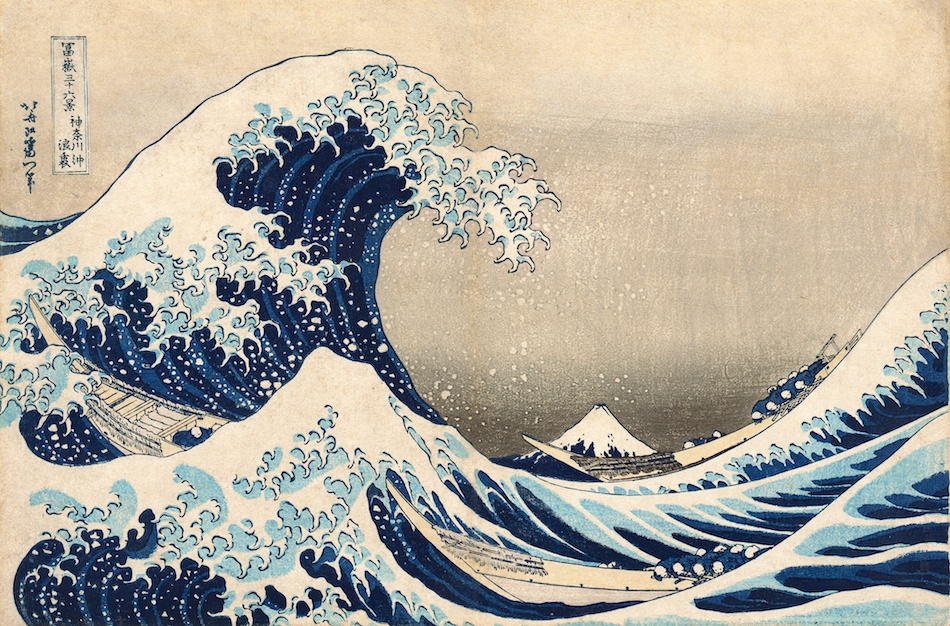 https://media.thisisgallery.com/wp-content/uploads/2018/12/hokusai_01.jpg