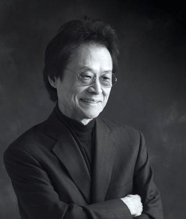 https://media.thisisgallery.com/wp-content/uploads/2018/12/kisyokurokawa.jpg