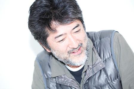 https://media.thisisgallery.com/wp-content/uploads/2018/12/makotoaida-1.jpg