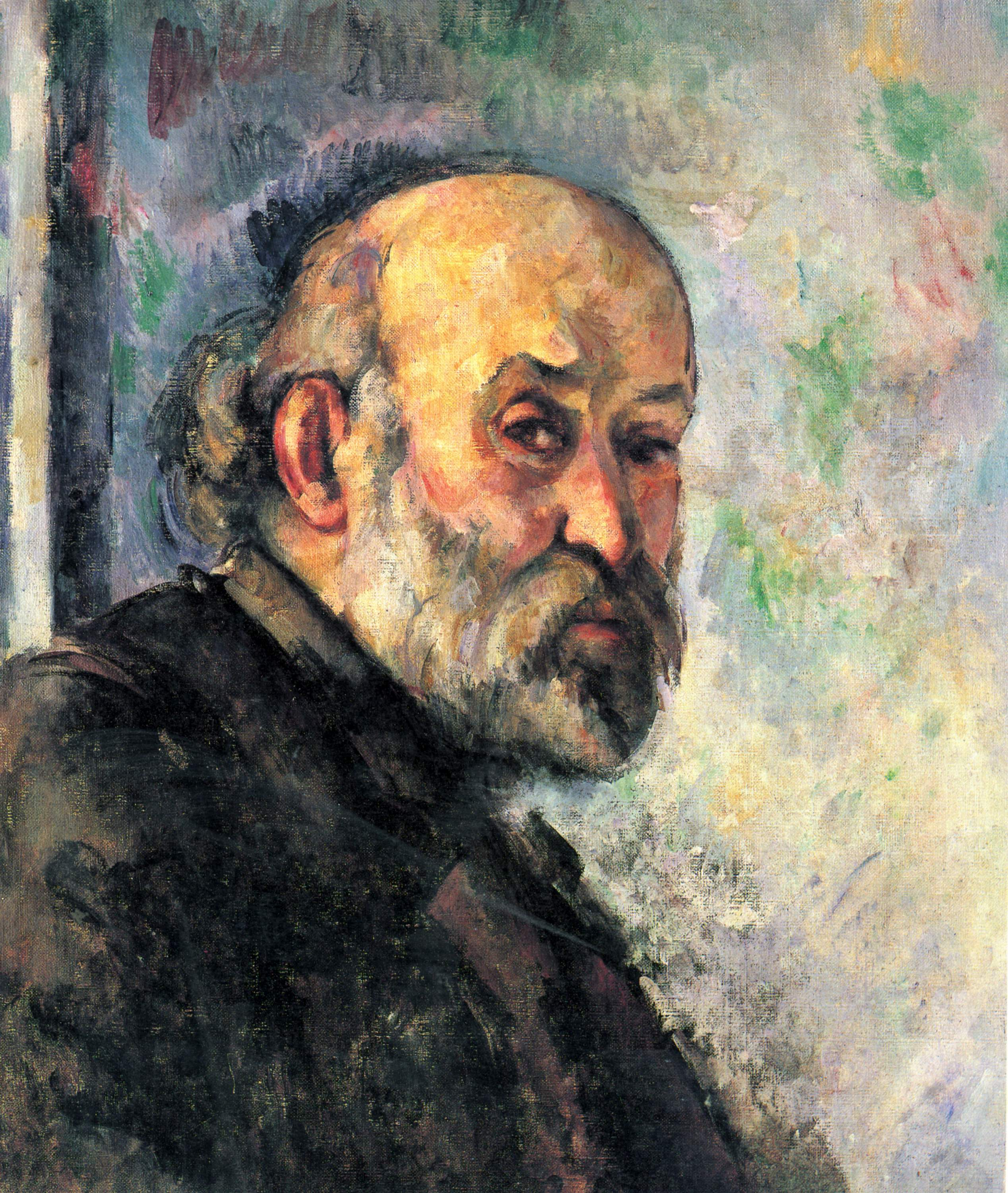 https://media.thisisgallery.com/wp-content/uploads/2018/12/paulcezanne-1.jpg