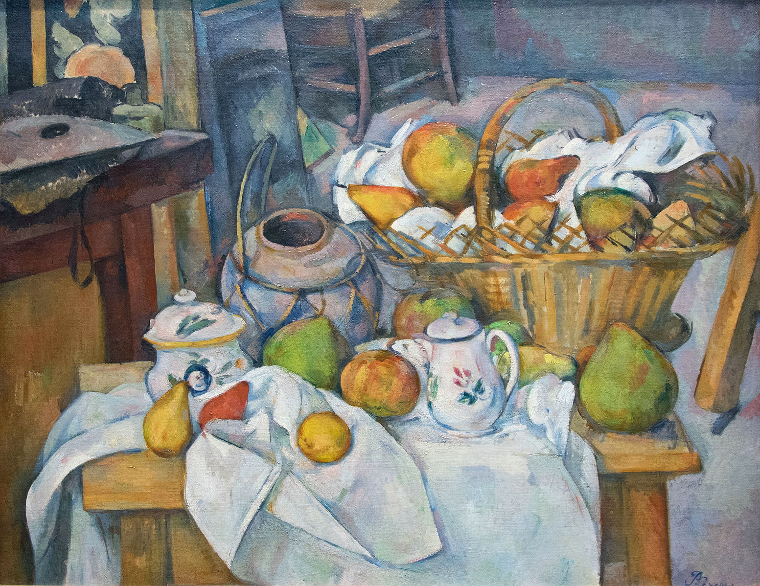 https://media.thisisgallery.com/wp-content/uploads/2018/12/paulcezanne_02.jpg