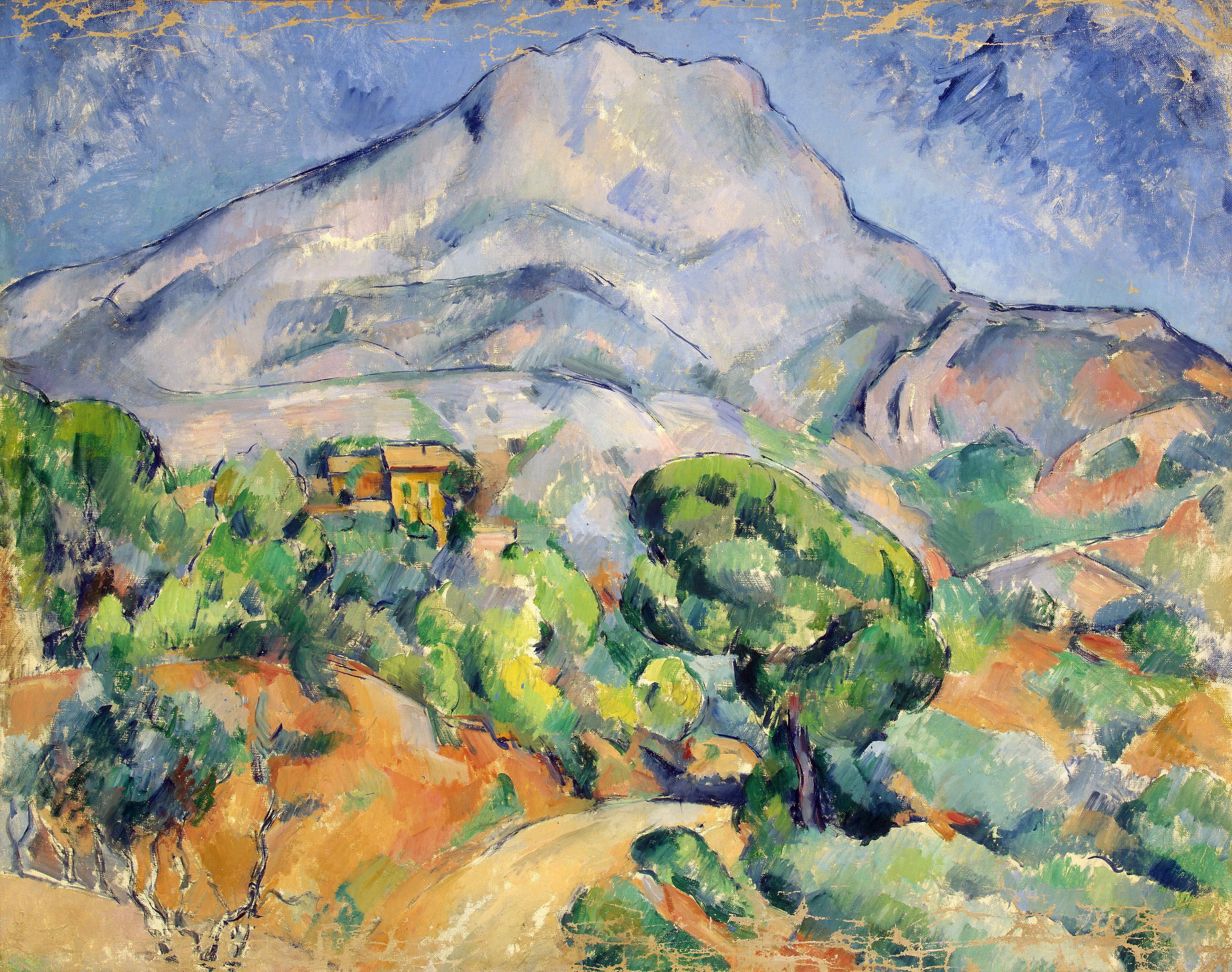 https://media.thisisgallery.com/wp-content/uploads/2018/12/paulcezanne_04.jpg