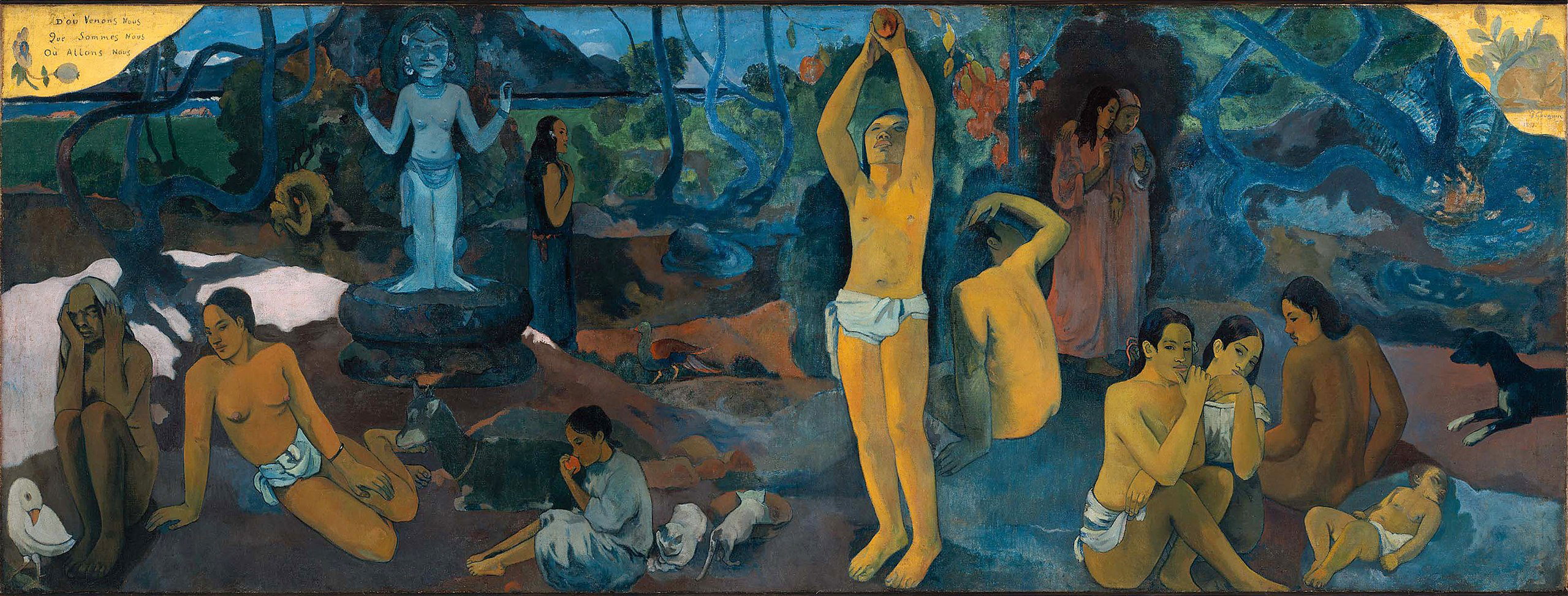 https://media.thisisgallery.com/wp-content/uploads/2018/12/paulgauguin_02.jpg