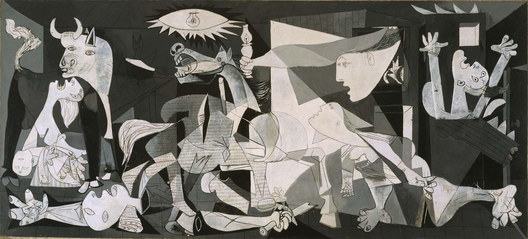 https://media.thisisgallery.com/wp-content/uploads/2018/12/picasso_01.jpg