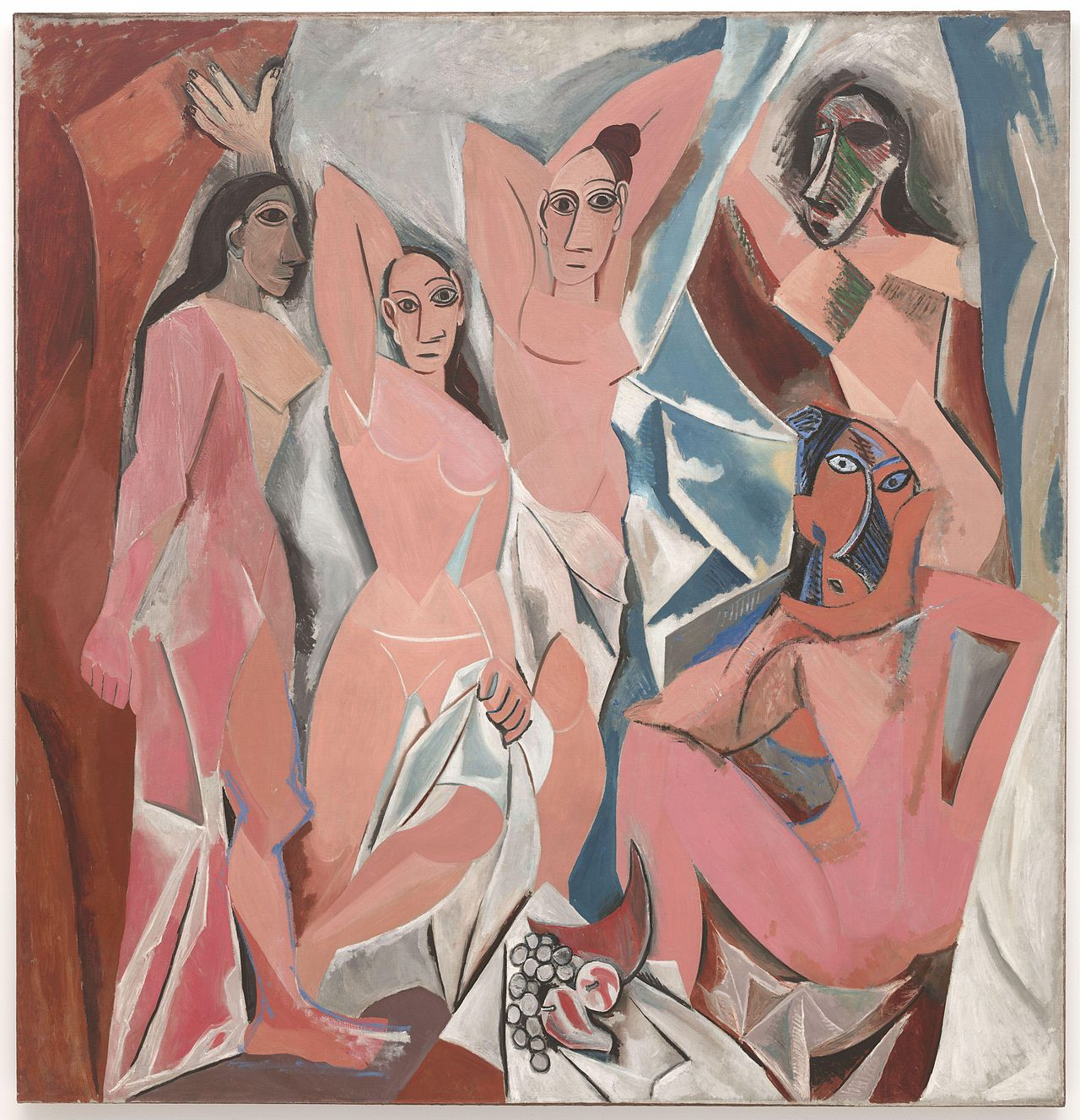 https://media.thisisgallery.com/wp-content/uploads/2018/12/picasso_02.jpg