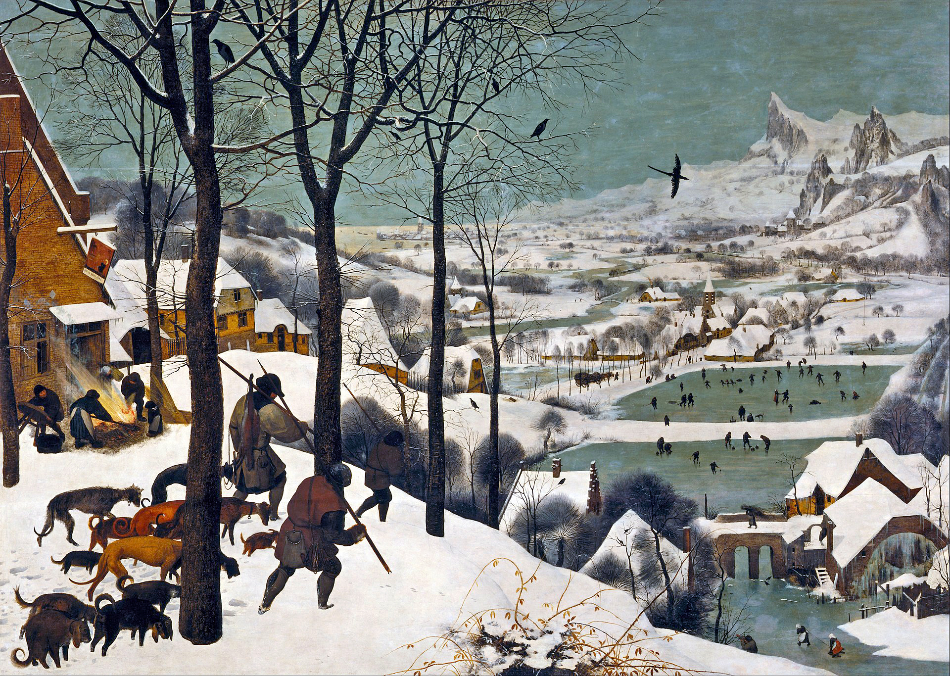 https://media.thisisgallery.com/wp-content/uploads/2018/12/pieterbruegel_01.jpg