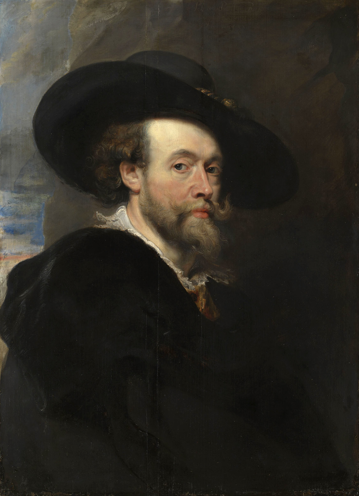 https://media.thisisgallery.com/wp-content/uploads/2018/12/rubens-1.jpg