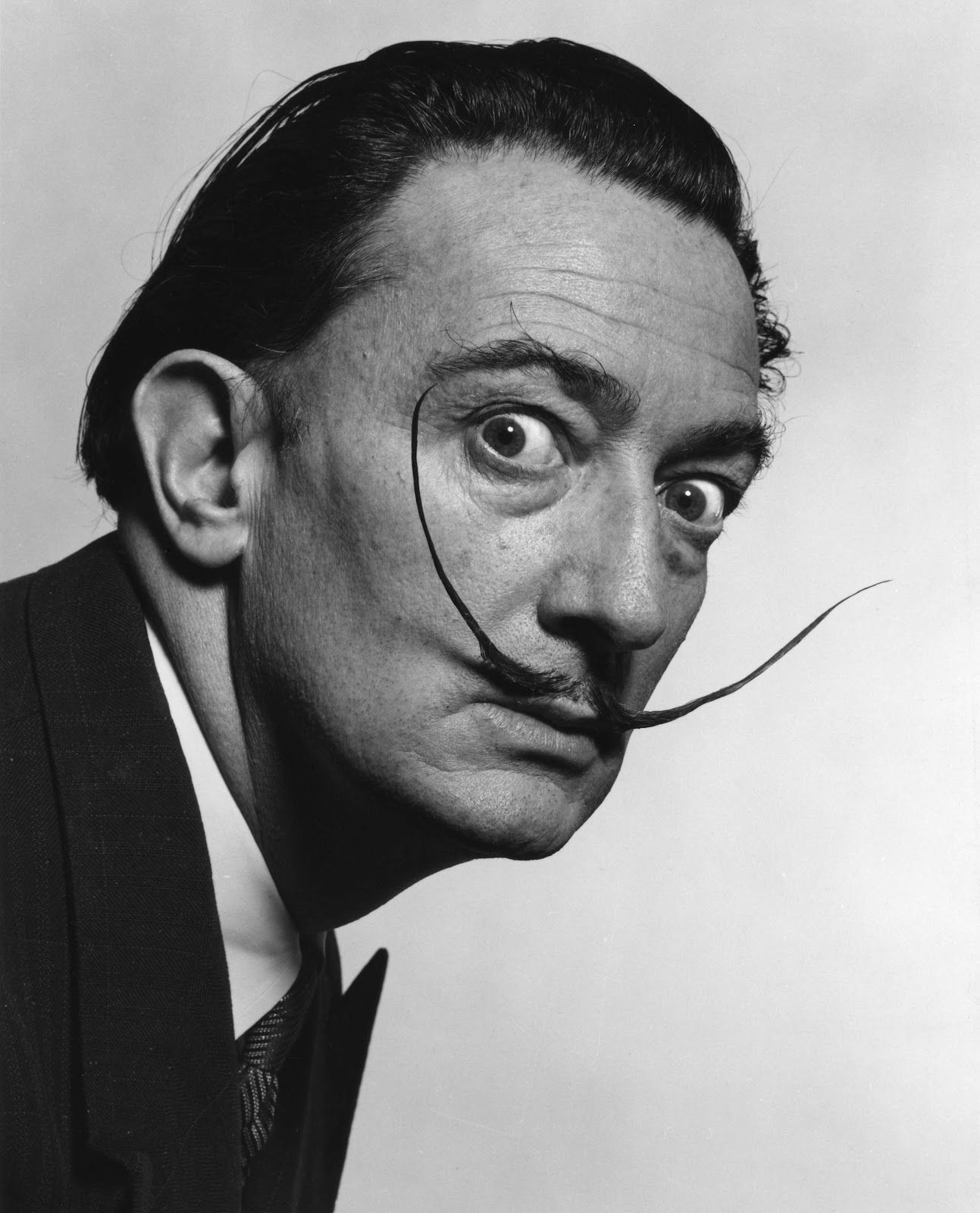 https://media.thisisgallery.com/wp-content/uploads/2018/12/salvadordali.jpg