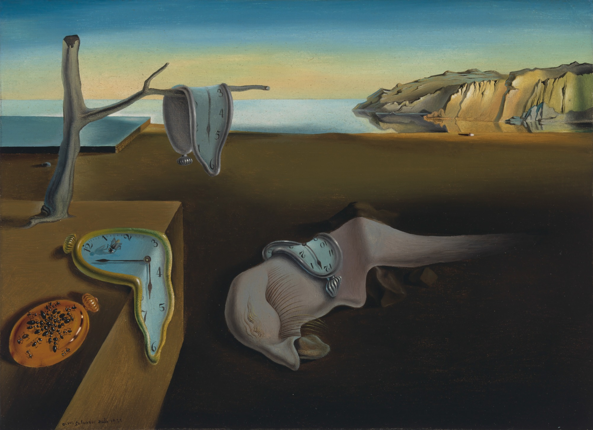 https://media.thisisgallery.com/wp-content/uploads/2018/12/salvadordali_01.png