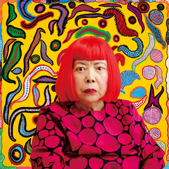 https://media.thisisgallery.com/wp-content/uploads/2018/12/yayoikusama.jpg