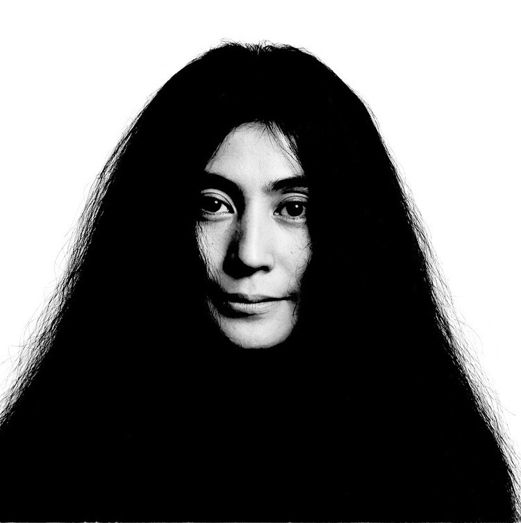 https://media.thisisgallery.com/wp-content/uploads/2018/12/yokoono-1.jpg