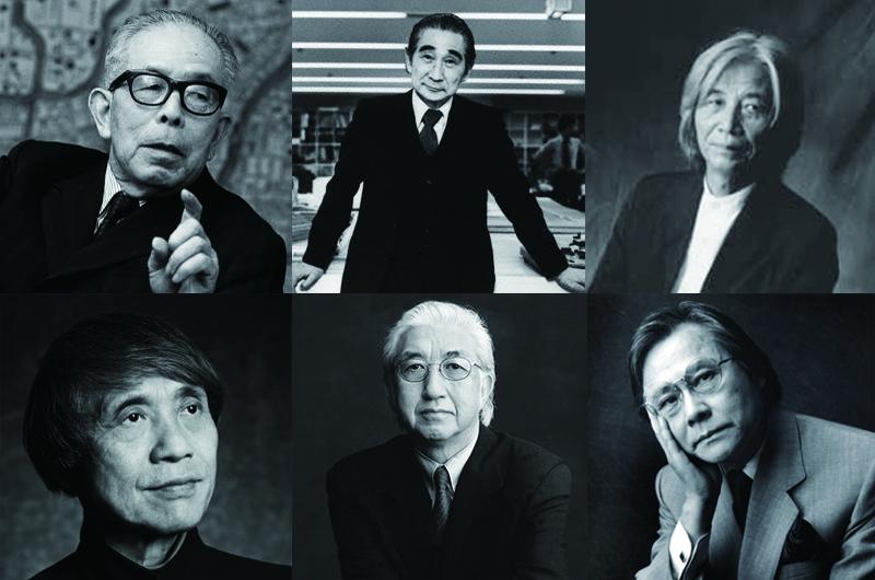 日本の有名建築家14人とその代表作を徹底解説   thisismedia