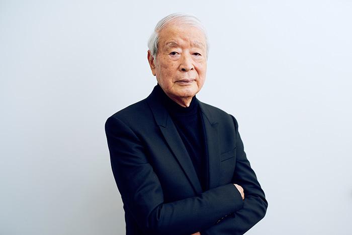 https://media.thisisgallery.com/wp-content/uploads/2019/01/kazumasanagai.jpg