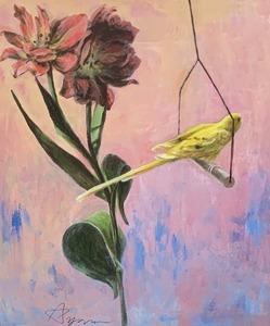 「Flower16」