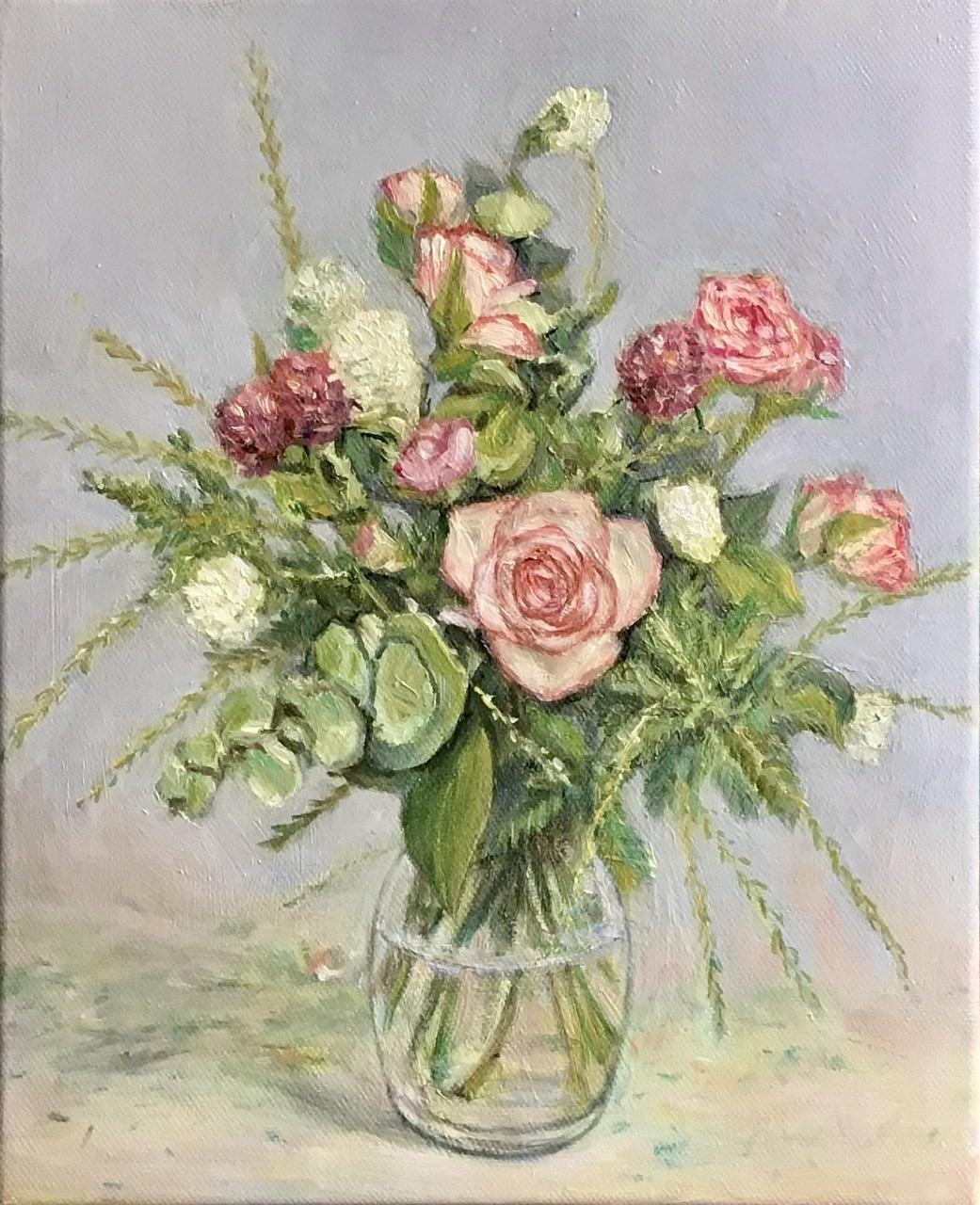 「Flowers14」