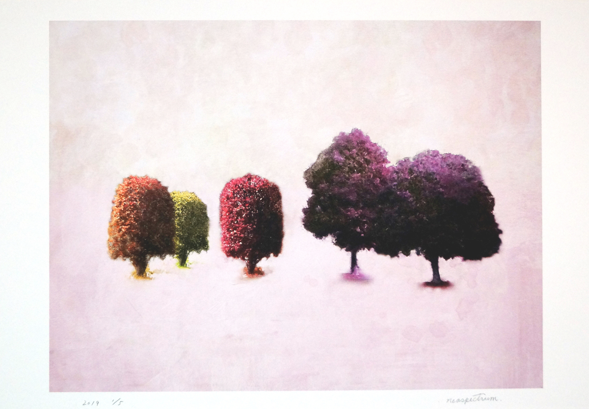 「The landscape of the tree.001」