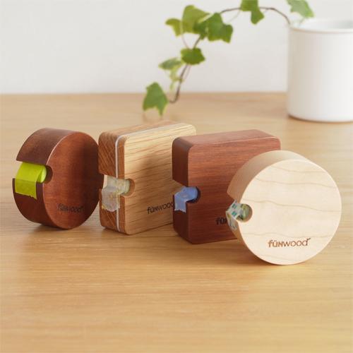 funwood