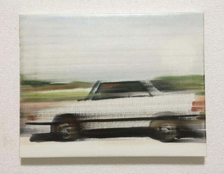 somethings(Japanese Car)
